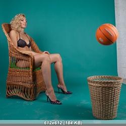 http://img-fotki.yandex.ru/get/5001/329905362.2b/0_1947b4_3088eb85_orig.jpg