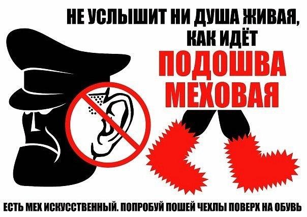 http://img-fotki.yandex.ru/get/5001/36851724.2/0_12df06_97ac3af5_orig.jpg