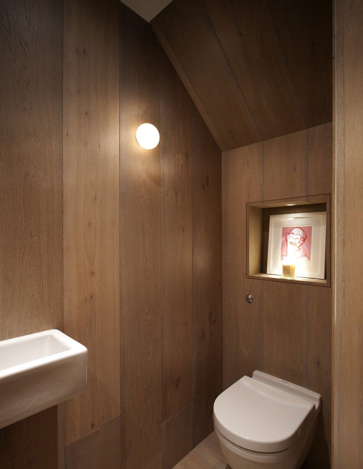 фотограф Майк Пенн, лофт в Лондоне, интерьер лофт, дом и офис в одном здании, TG-STUDIO, элитная недвижимость Лондон, дома в Лондоне, лофт в Англии