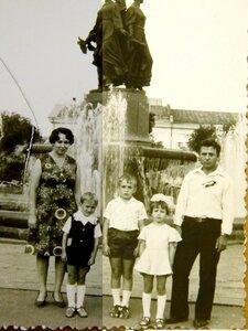 Семья. 1978 год.jpg
