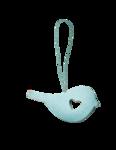 Palvinka_TiptoeThroughTheTulips_bird1.png