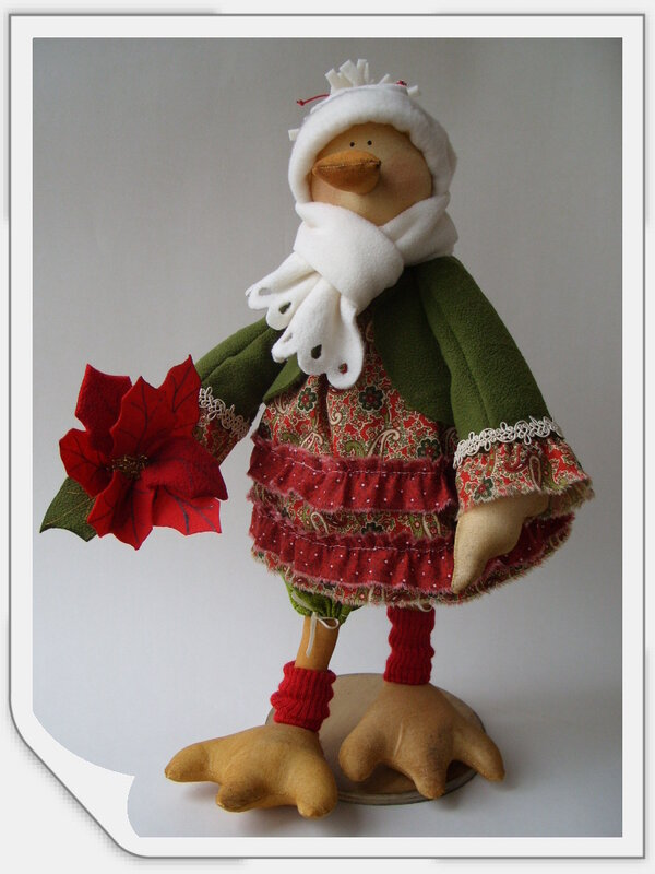 подборка кукол Хелена