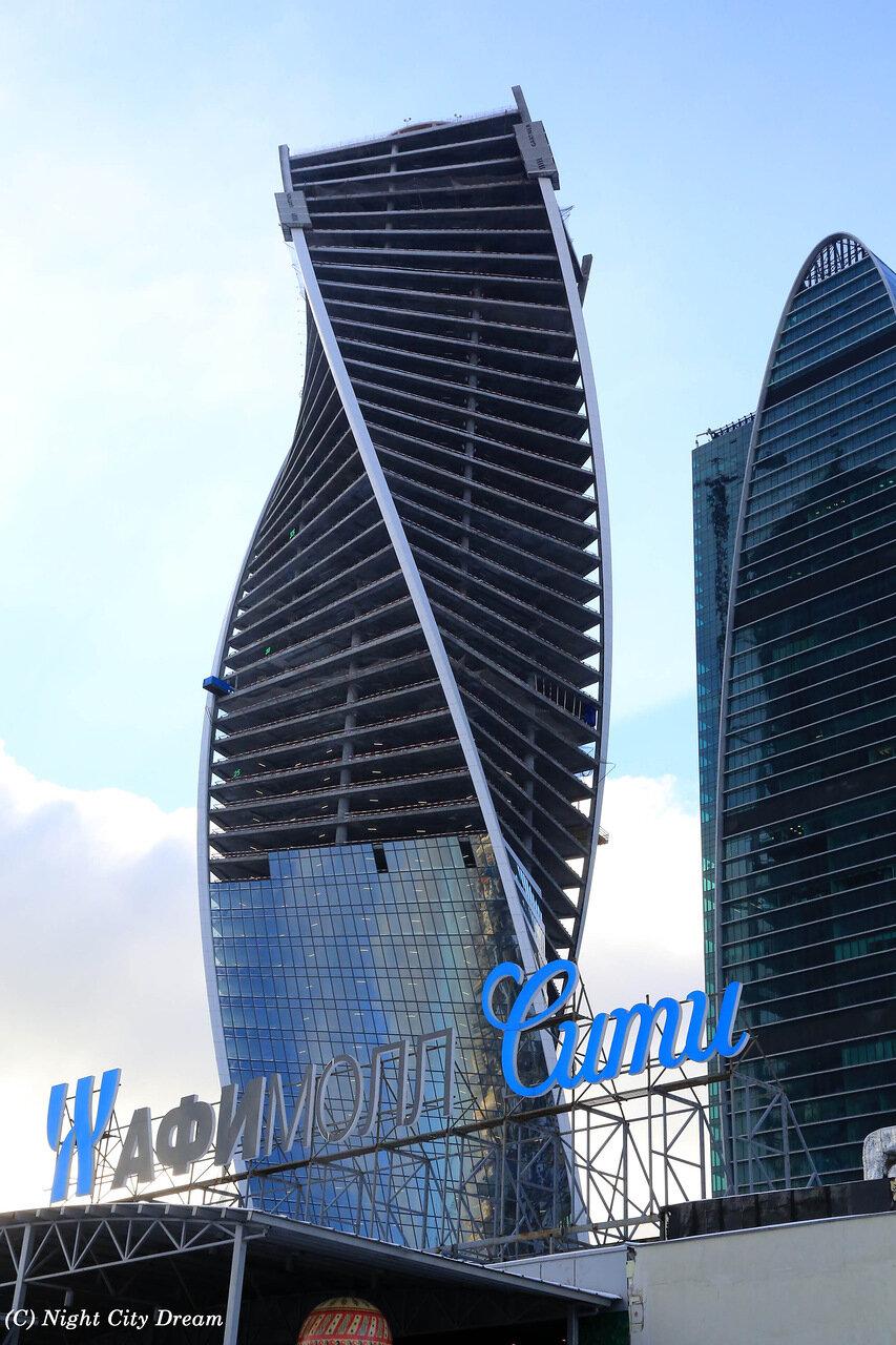 http://img-fotki.yandex.ru/get/5001/82260854.2e0/0_b8462_f5762b6d_XXXL.jpg