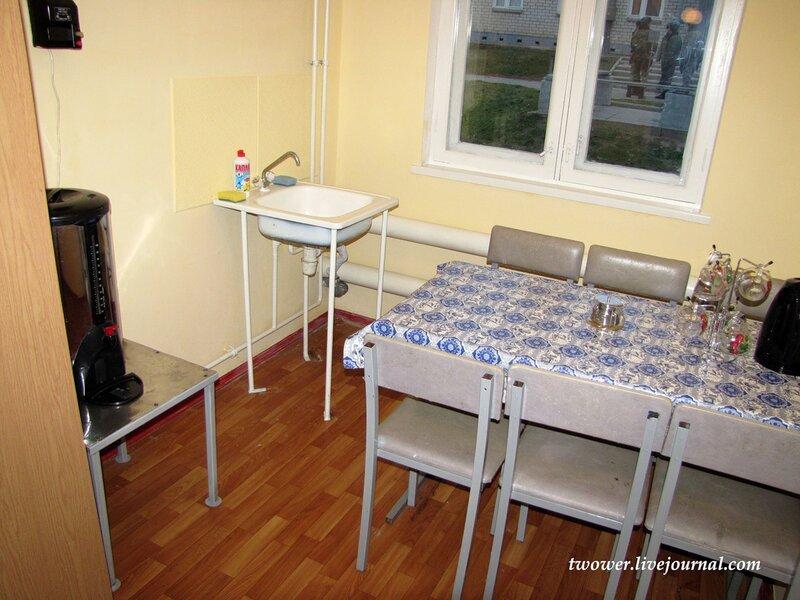 http://img-fotki.yandex.ru/get/5001/elberet545.1a/0_4bd16_ab4fd936_XL.jpg