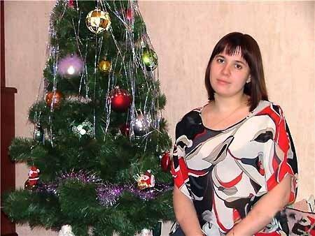 Как Светлана смогла похудеть?