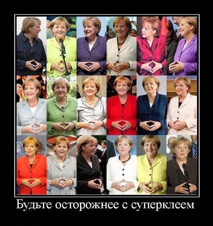 http://img-fotki.yandex.ru/get/5001/loengrin53.3/0_4f112_7daf8a81_XL.jpg