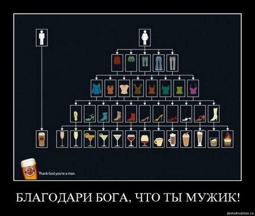 http://img-fotki.yandex.ru/get/5001/mr-truth-seeker.1b/0_51cdf_36541a1e_L.jpg