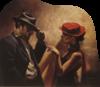 Стихи о влюбленных парах