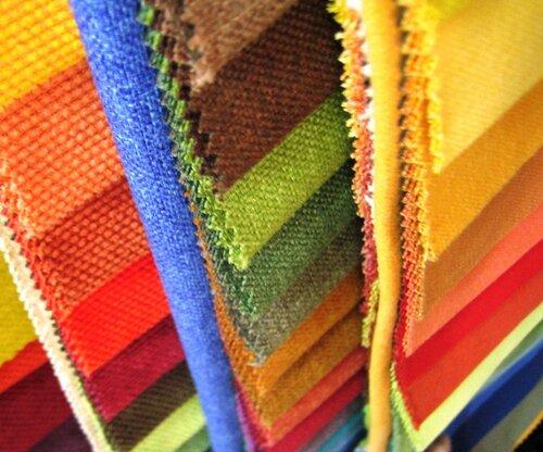 0 434ef 45e4ea60 L Как выбрать ткань? Советы по выбору ткани.