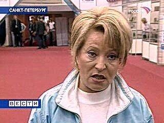 """20-летний московский кадет бросил учебу и перешел границу, чтобы защищать Украину: """"Бьют просто за то, что ты – украинец"""" - Цензор.НЕТ 8620"""