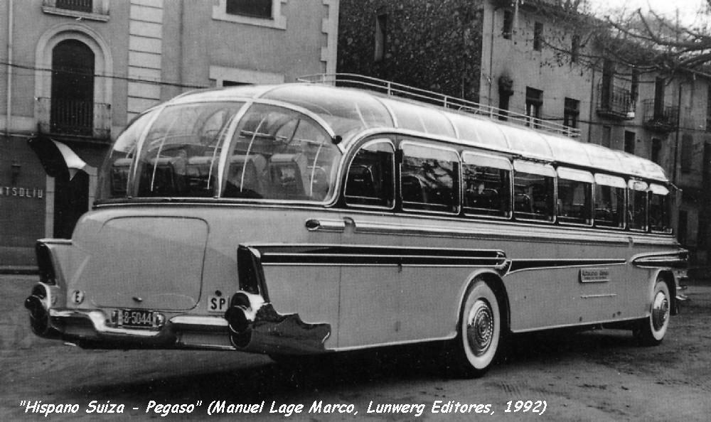1953 Hispano Suiza Pegaso Ayats Sp.jpg