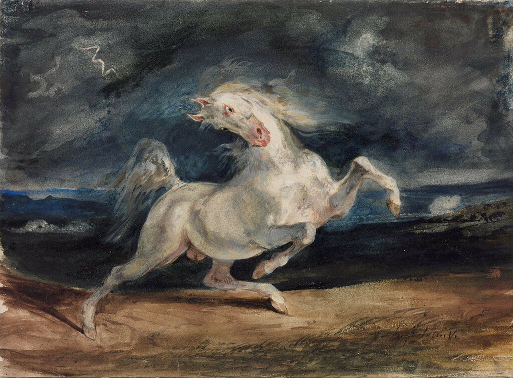 1280px-Eugene_Delacroix_-_Horse_Frightened_by_Lightning_-_Google_Art_Project.jpg
