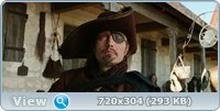 ��������� / The Three Musketeers (2011) BD Remux + BDRip 1080p / 720p + DVD5 + HDRip + AVC