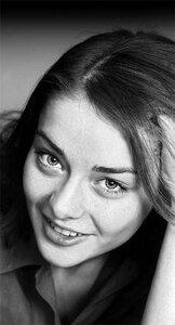 Марина Александрова | Marina Aleksandrova - HQ фотографии - фото 19/30