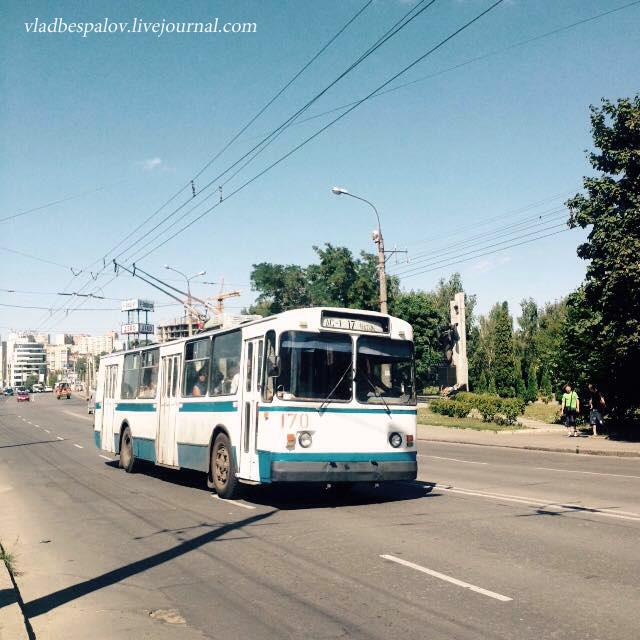 2015-07-27 Хмельницький_(21).jpg