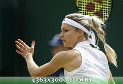 http://img-fotki.yandex.ru/get/5002/14186792.20/0_d8acd_84fde493_orig.jpg