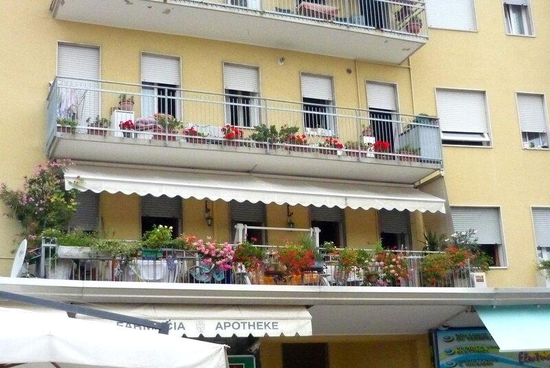 Италия 2011г. 27.08-10.09 1075.jpg
