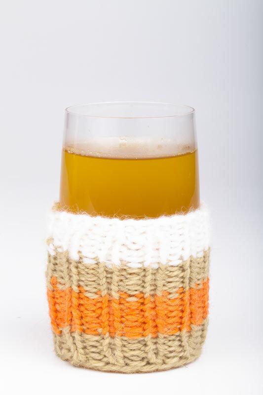 Вода 1 литр Мед 100гр (3-4 ст. ложки) Корица Мята Гвоздика Хмель.