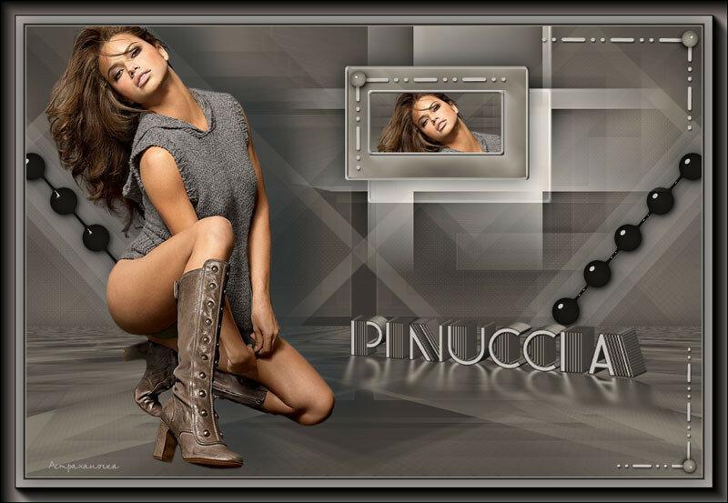 alpha-Pinuccia-VSP.jpg