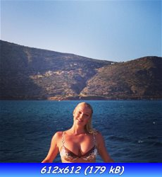 http://img-fotki.yandex.ru/get/5002/224984403.13/0_bb1db_c5134617_orig.jpg