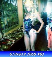 http://img-fotki.yandex.ru/get/5002/224984403.23/0_bb5e0_75870216_orig.jpg