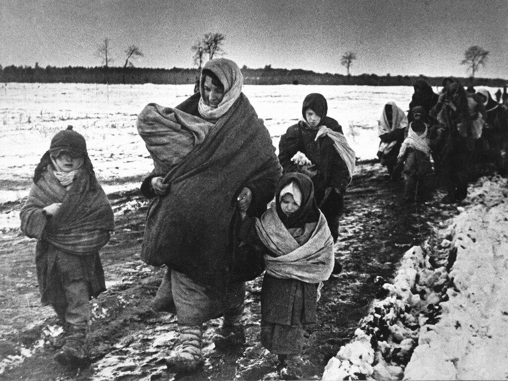 фото в война картинках 1945 1941 и
