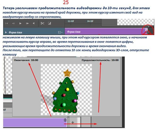 https://img-fotki.yandex.ru/get/5002/231007242.1c/0_1151b0_50440a69_orig