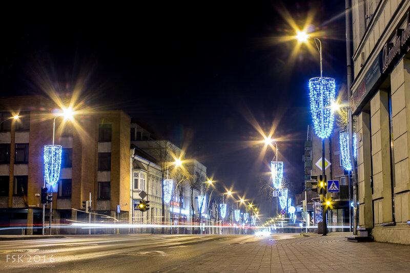 night_Klaipeda-4.jpg