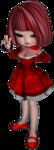 Куклы 3 D 0_7ef48_d2242c28_S
