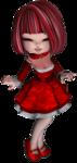 Куклы 3 D 0_7ef4b_5d49cb3b_S