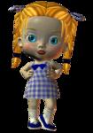 Куклы 3 D 0_7ef7b_5859cb47_S