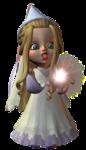 Куклы 3 D 0_7ef81_942b1c1b_S