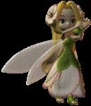 Ангелы 2 0_7efba_26c829ac_S
