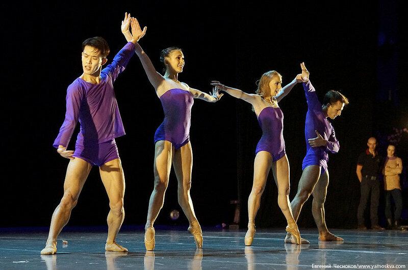 Зима. Хореографы. Соврем. танец. 04.12.15.26..jpg