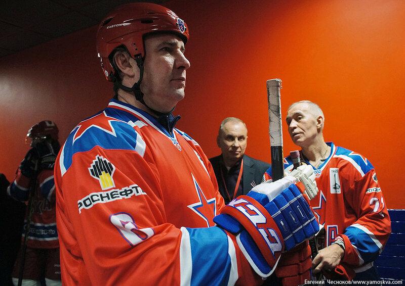 35. Хоккей в честь Тарасова. 15.12.13.029..jpg