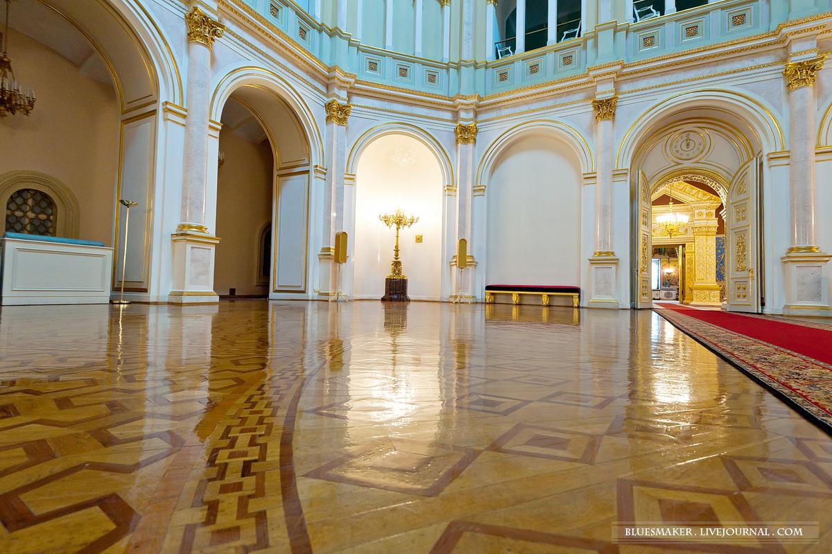 Фотографии красивого секса в дворце фото 170-947