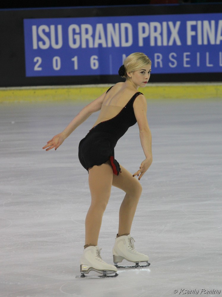 Грейси Голд / Gracie GOLD USA - Страница 3 0_c92d7_3fb4cbb3_orig