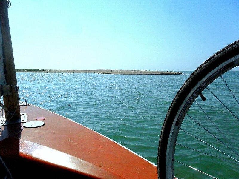 На борту ... SAM_9266.JPG
