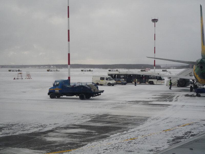 Иркутск Красноярск ИрАэро авиабилеты от 1500 руб цены