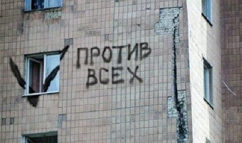 BCEX.jpg