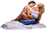 GINATUBE COUPLE 93 копия.png