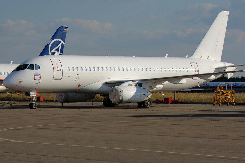 RF-89035