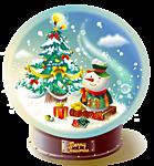 http://img-fotki.yandex.ru/get/5002/97761520.4c2/0_8fbee_23306565_M.png
