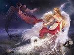 богиня с белыми крыльями.jpg