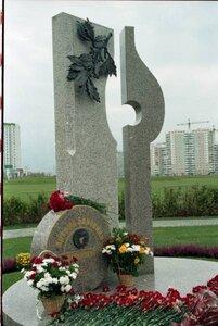 http://img-fotki.yandex.ru/get/5002/deko-group.7/0_4de57_ee673f34_M.jpg