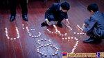 03_30_января_2011_Мероприятие, посвященное творчеству Паруйра Севака.jpg