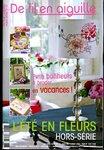 DFEA HS 27 Lete en Fleurs