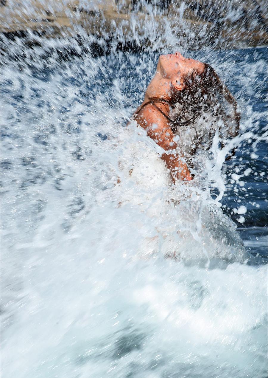 Как вам такой купальник? (20 фото)