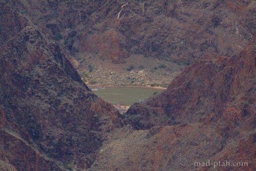 гранд каньон, великий каньон, grand canyon, сша, skywalk, горное озеро