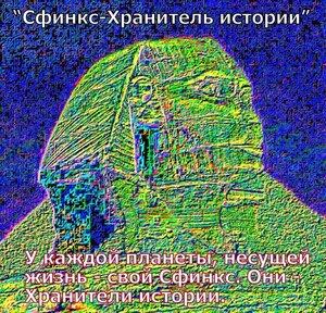0_512d5_591f9a16_M.jpg
